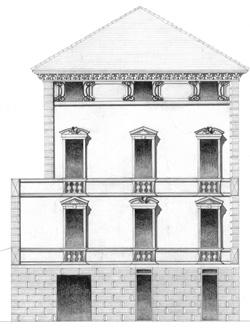 palazzo_cappellani_01