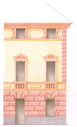 palazzo_cappellani_02