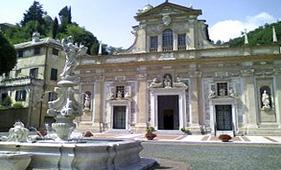 itineriario1-03