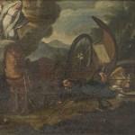 IMM_1376